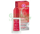 Dermacol BT CELL Intenziv.lift.a remodel.péče 30ml