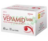 Obrázek VEPAMID CLASSIC kapsle 60+10 zdarma