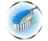 Obrázek Sensodyne True White zubní kartáček Medium