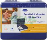 Obrázek Lékárnička praktická domácí HARTMANN