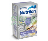Nutrilon Allergy kaše nemléčná 250g 4M