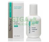 NeoStrata Facial Cleanser 100ml