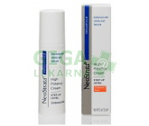 NeoStrata High Potency Cream 30g