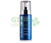 NeoStrata SA Firming Collagen Booster 30ml