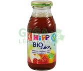 HiPP BIO Jablečno-malinová šťáva 200 ml