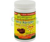 Beta Karoten 25 000 I.U. tob.30+15 Bio-Pharma