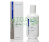 NeoStrata Ultra Smoothing Lotion 200ml
