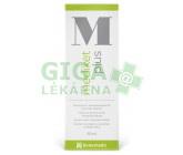 Obrázek Mediket Plus šampon 60ml