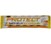 MONzun PROTECT economy jahoda 10g