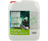 Ajatin PLUS roztok 10% 5000ml