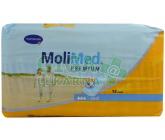 Inkont.vložky MoliMed Premium Midi 14ks