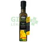 TOPVET Pupalkový olej 250ml
