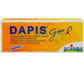 Dapis gel zklidňující gel při poštípání hmyzem 40g