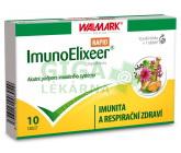 Walmark ImunoElixeer RAPID tbl.10