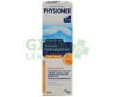 Physiomer Hypertonic 20ml
