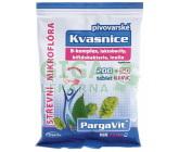 PargaVit Pivovar.kvasnice Bifi Aktiv tbl.250