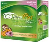 GS Hlíva Plus tbl.80+40