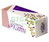 Rosen 2.2% Ichtamol v Polysanu 100g