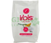 Irbis big sweet sladidlo sypké plv.200g