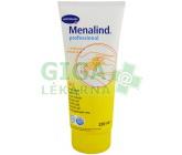 Menalind Professional masážní gel 200ml