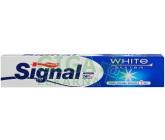 SIGNAL zubní pasta White system 75ml