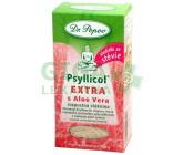 Psyllicol EXTRA s Aloe Vera 100g Dr.Popov