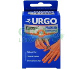 URGO Praskliny 3.25ml