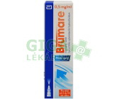Brumare 0.5mg/ml nosní spr.nas.spr.sol.1x10ml/5mg