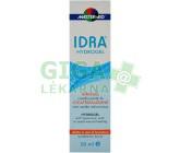 Master Aid Idra Hydrogel 50ml 70448