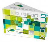 Obrázek Trio Restart (Normatyl) 40 tablet