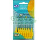 TePe mezizub.kartáčky žluté 0.7mm 8ks 113250