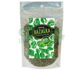 Cereus Bio - Bazalka drhnutá 20g