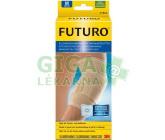 FUTURO Loket.bandáž s epikondyl.páskou 47862DAB M
