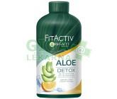 Megafyt FitActiv Aloe Detox 1000ml