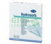 Obrázek Kompres Hydrosorb 5x7,5cm 5ks sterilní