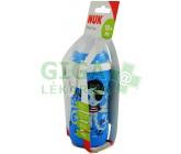 Obrázek NUK Flexi Cup Láhev 300ml 255091
