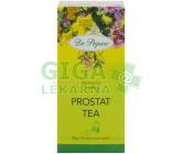 Čaj Prostat tea Dr.Popov n.s.20x1.5g
