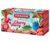 TEE Cherry Berry n.s.20x2.25g
