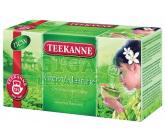 TEE World Spec.Teas Green&Jasmin20x1.75g