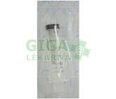 Obrázek Injekční stříkačka 50ml Chirana Luer-Lock 16ks