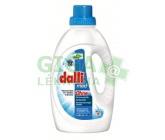 Prací prostř.DALLI MED gel-alerg. 1,35l