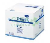 Kompres Zetuvit E nesterilní 10x10cm/50ks