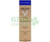 Obrázek VICHY Neovadiol Compensating Complex serum 30ml