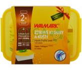 Walmark Zdravé klouby a kosti tbl.100+60 Dárek