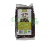 Dragon superfoods Quinoa černá 250g BIO