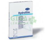 Náplast fixační HYDROFILM 6x7cm/10ks