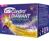 GS Condro Diamant tbl. 120 Vánoce