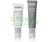 Obrázek Medik8 White Balance Duo