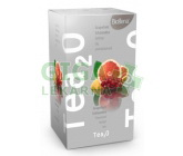 Tea2O Grep & Schizandra 20x1.7g