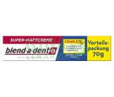 Blend-a-Dent upev. krém Original Complete 70g